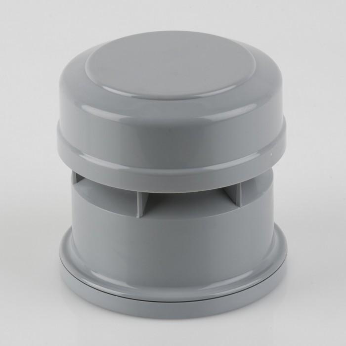 82mm pvcu push fit soil pipe air admittance valve soil for 82mm soil pipe
