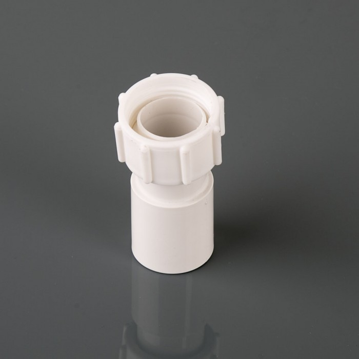 Overflow Pipe Cap And Lining W180 Drainage Central