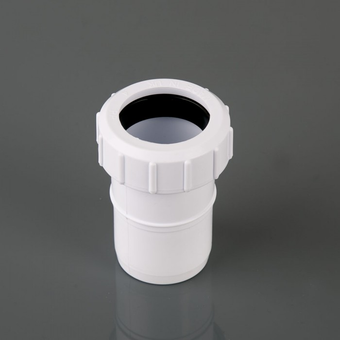 40mm x 32mm Multi Fit Waste Reducer