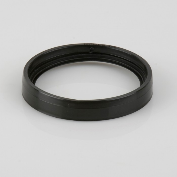 82mm Solvent Weld Pvcu Soil Pipe Ring Seal Adaptor Solvent Weld Soil Pipes Drainage Central