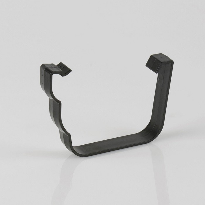 Prostyle Pvcu Gutter Spare Clip Br080 Drainage Central