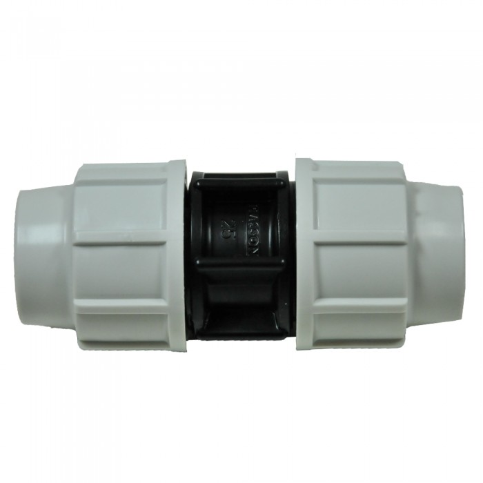 Water Pipe Coupler