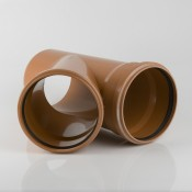 mm sewer pipes  fittings underground drainage drainage central