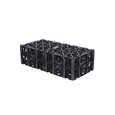 Storm Crate 55 Attenuation Crate
