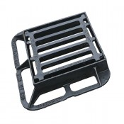 yard gully heavy duty grating b6302