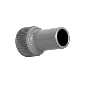 Plumbfit Socket Reducer
