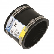 Drainage Couplings